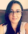Freelancer Laura E. G. G.