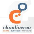 Freelancer Claudi.