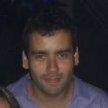 Freelancer João C. d. S. R.