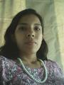 Freelancer Astrid A. V.