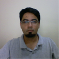 Freelancer Fernando D. P. C.