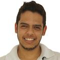 Freelancer João V. I.