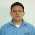 Freelancer Edwin C.