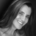 Freelancer Norma O.