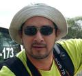 Freelancer Johan L. R.