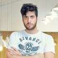 Freelancer Adrián K.