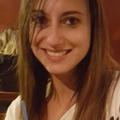 Freelancer Lourdes R. M. d. F.