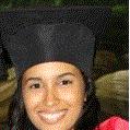 Freelancer Gabriela d. B. G. M.