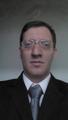 Freelancer Alexsander P.