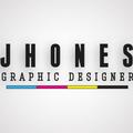 Freelancer Joe J.