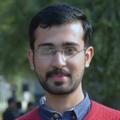 Freelancer Ahmad A.