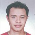 Freelancer Elí D.