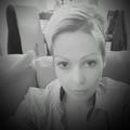 Freelancer Breanne F.