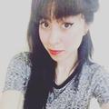 Freelancer Jessica G. M. C.