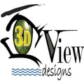 Freelancer 3dview d.