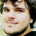 Freelancer Guilherme S.