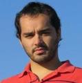 Freelancer Alvaro D.