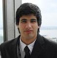 Freelancer Diego D. S.