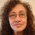 Freelancer Norma S. S.