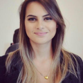 Freelancer Juliana T.