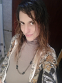 Freelancer Eliana D. B.