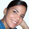 Freelancer Claudia P. C. C.