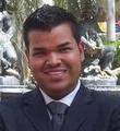 Freelancer Jhon R.
