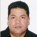 Freelancer Horacio T.