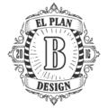 Freelancer Julio B.