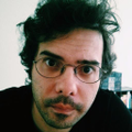 Freelancer Daniel Y. A.