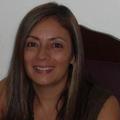 Freelancer Alma E. d. V.