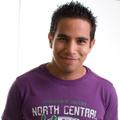 Freelancer Felipe V. A.