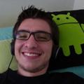 Freelancer Juan D. S.