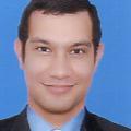 Freelancer Judex E. J.