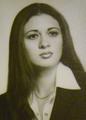 Freelancer Isabel R. C.