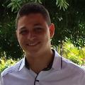 Freelancer Carlos E. J.