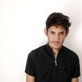 Freelancer Marcel.