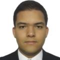 Freelancer Reinaldo R.