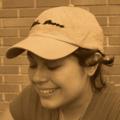 Freelancer Maria G. P.
