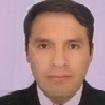 Freelancer Luis F. B. C.