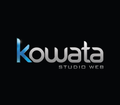 Freelancer Kowata S. W.
