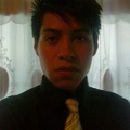 Freelancer Yordi A.