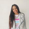 Freelancer María J. I.