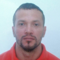 Freelancer Edilberto M. C.