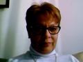 Freelancer Ingrid C.