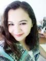 Freelancer Marisol P. P.