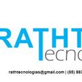 Freelancer RATHT T.