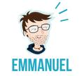 Freelancer Emmanuel L.