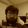 Freelancer Kaique A.