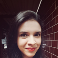 Freelancer Tatiane C. P.